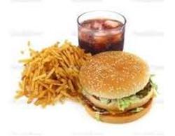 conseils du coach cheesburger frites coca sont toujours trop caloriques. Black Bedroom Furniture Sets. Home Design Ideas