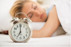 combien d 39 heures faut il dormir conseils coach lille. Black Bedroom Furniture Sets. Home Design Ideas