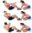 exercice-sit-up