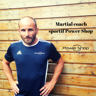 martial-coach-sportif-power-shop-01