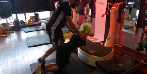Programme coaching sportif et remise en forme à Lille