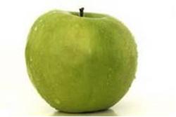 Conseils du Coach : Manger une pomme avant le repas et